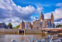 thu-do-amsterdam-ha-lan-001