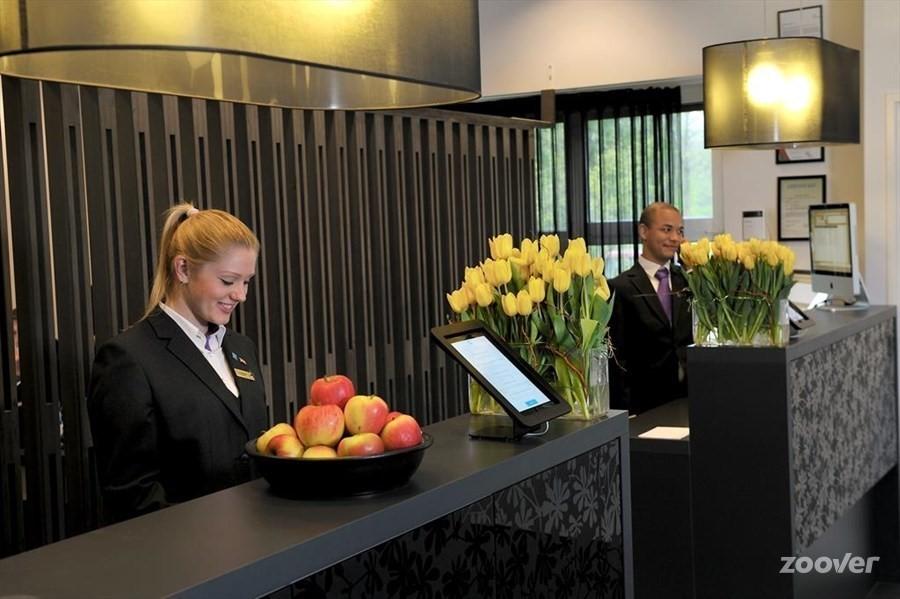 Đại học Stenden là trường dẫn đầu Hà Lan về ngành Du lịch – Nhà hàng – Khách sạn – Giải trí