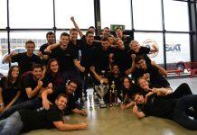 Hà Lan thuộc top 10 quốc gia chuẩn bị hành tranh tốt nhất cho sinh viên